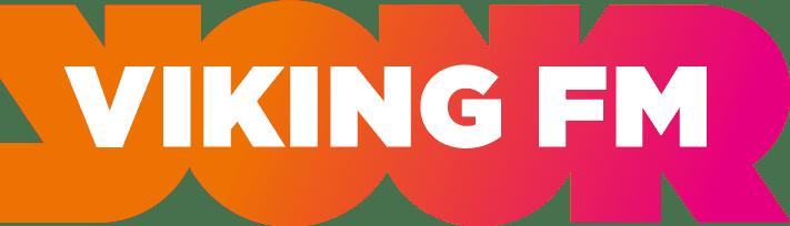 Viking FM