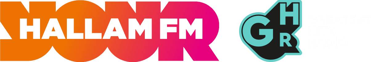 Hallam FM and Greatest Hits Radio