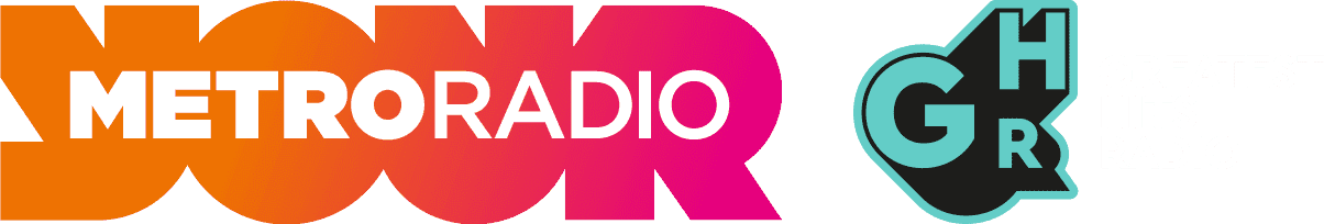 Metro Radio and Greatest Hits Radio