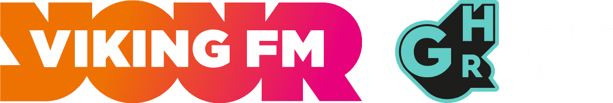 Viking FM and Greatest Hits Radio