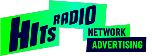 Hits Radio Advertising UK