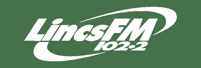 Lincs FM