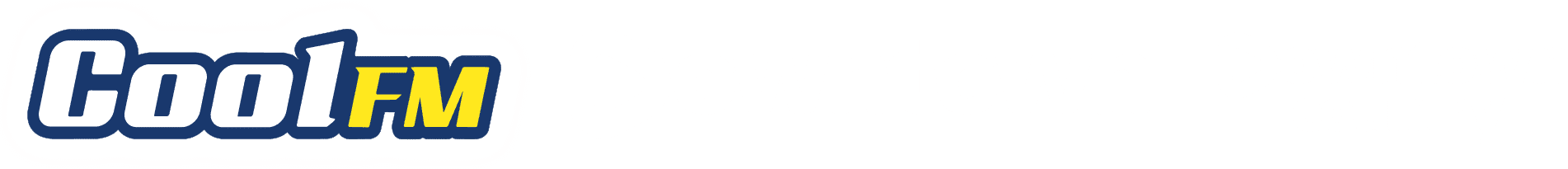 CoolFM, Downtown Radio & Downtown Country