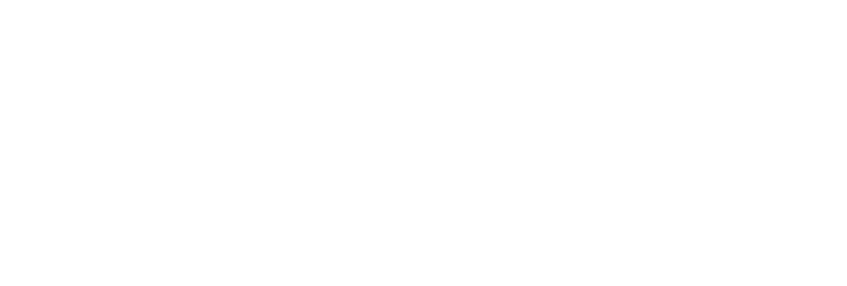 Greatest Hits Radio Berkshire & North Hampshire