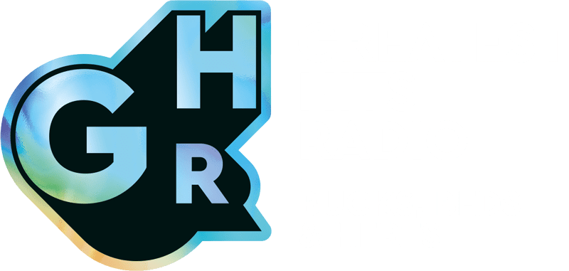 Greatest Hits Radio Bucks, Beds & Herts