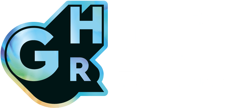 Greatest Hits Radio Gloucestershire
