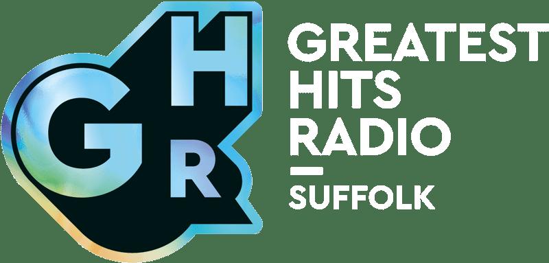 Greatest Hits Radio Suffolk