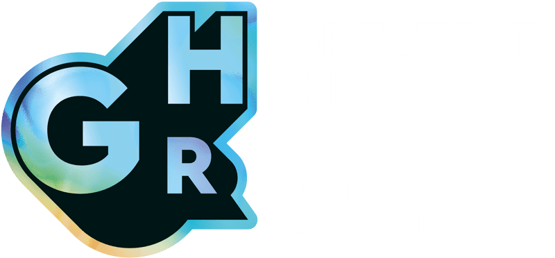 Surrey & East Hampshire
