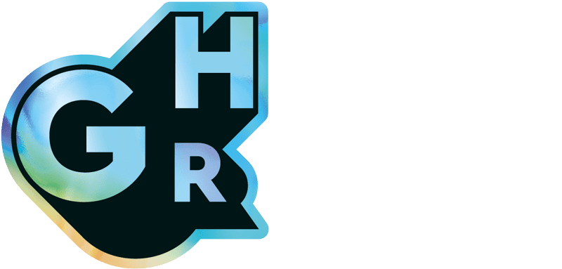 Greatest Hits Radio Swindon