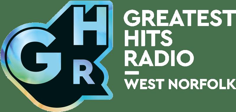 Greatest Hits Radio West Norfolk