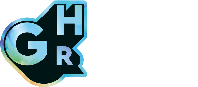 Greatest Hits Radio Yorkshire Coast