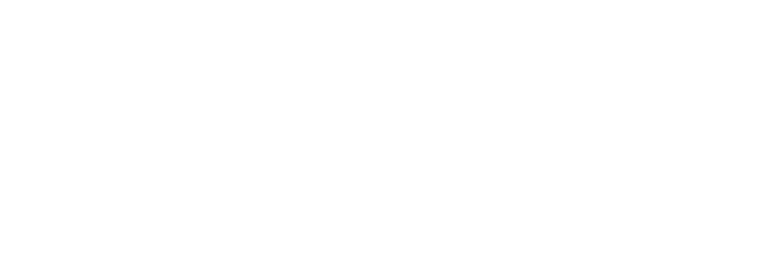 Greatest Hits Radio Greater Manchester