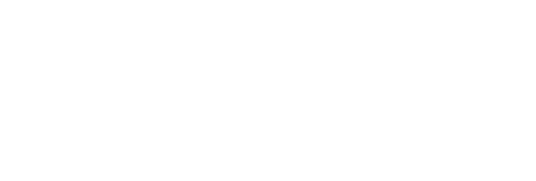 Greatest Hits Radio Grimsby