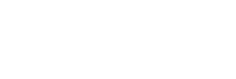 Greatest Hits Radio North Derbyshire