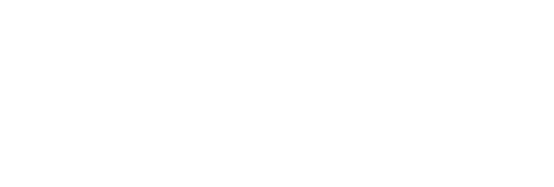 Greatest Hits Radio Somerset