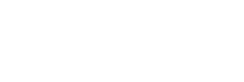 Greatest Hits Radio Stamford & Rutland