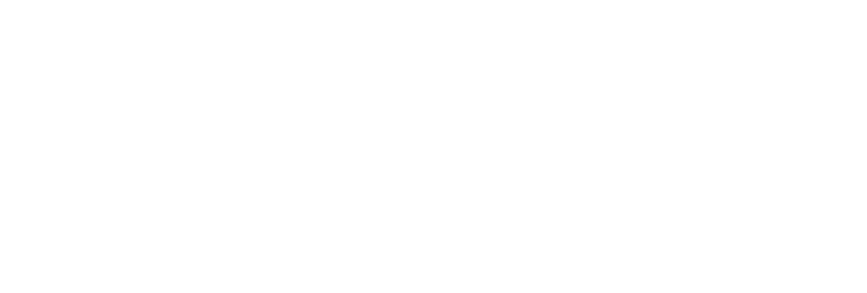 Greatest Hits Radio Suffolk