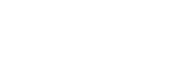 Greatest Hits Radio Swindon