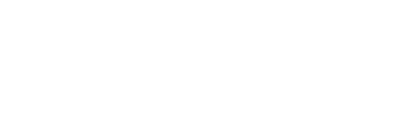 Greatest Hits Radio West Norfolk