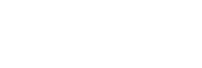 Greatest Hits Radio West Sussex