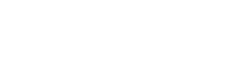 Greatest Hits Radio Wigan & St. Helens