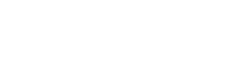 Greatest Hits Radio York & North Yorkshire