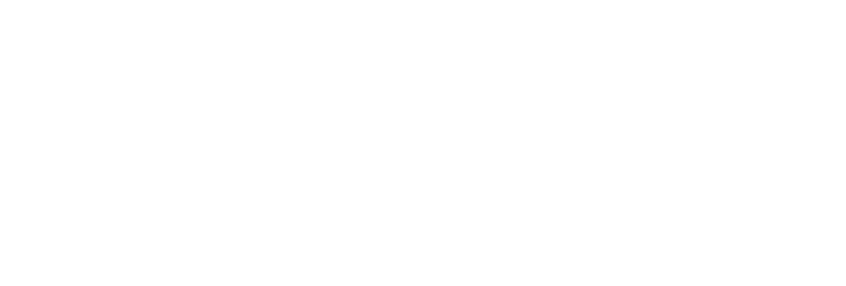 Greatest Hits Radio Yorkshire Coast