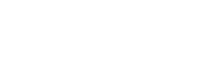 Greatest Hits Radio Devon