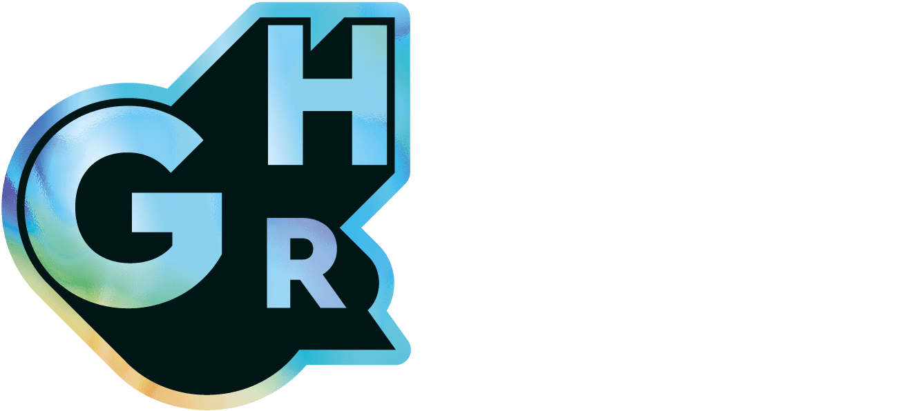 Greatest Hits Radio Liverpool & The North West