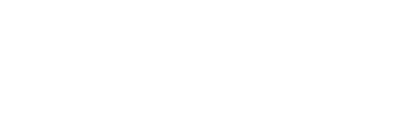 Greatest Hits Radio South Wales