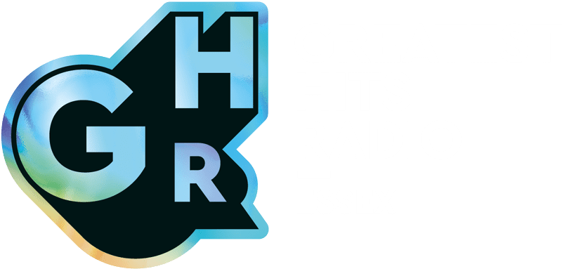 Greatest Hits Radio Essex