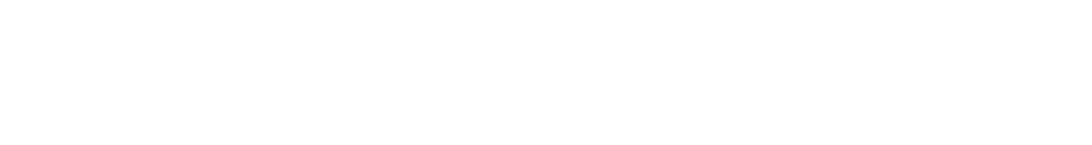 Gem 106, LincsFM, Greatest Hits East Midlands
