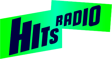 Hits Radio - Hits Radio Advertising UK