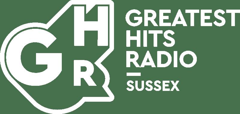 GHR Sussex