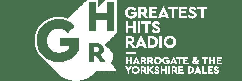 GHR Harrogate & The Yorkshire Dales