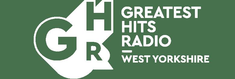 GHR West Yorkshire