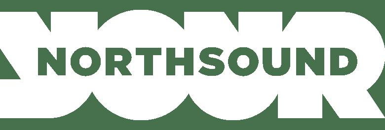 Northsound