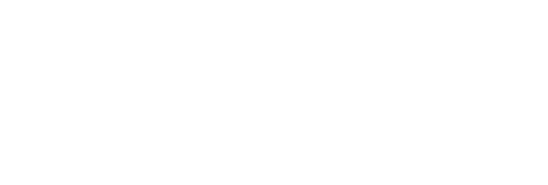 GHR Coventry Warwickshire