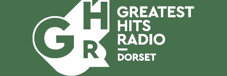 GHR Dorset
