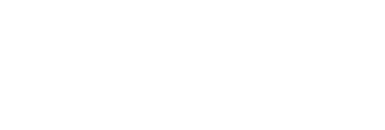 GHR East Midlands