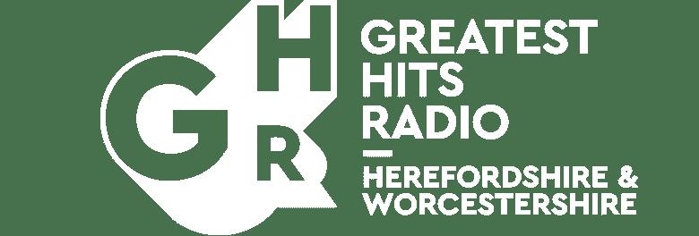GHR Hereford & Worcester