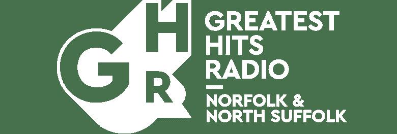 GHR Norfolk & North Suffolk