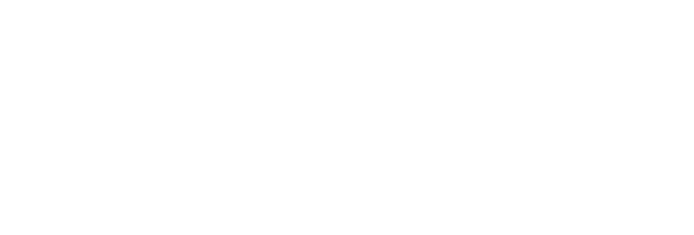 GHR Shropshire Black Country