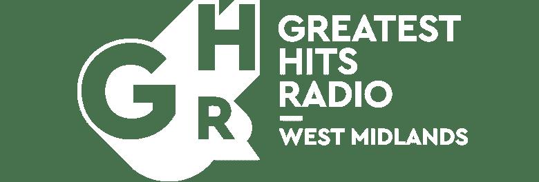 GHR West Midlands